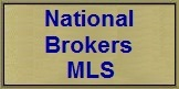 National Brokers MLS