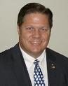 Gary Conner ~ IndianapolisShort Sale Broker
