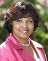 Joyce Astin ~ Atlanta Real Estate Broker & Member of the Independent Real Estate Brokers Association of Atlanta.