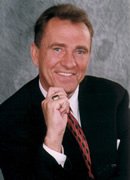 Real Estate Trainer and Coach ~ Floyd Wickman