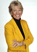 Real Estate Trainer and Coach ~ Janet Lapp