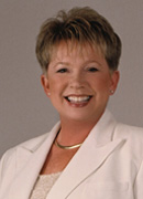 Real Estate Trainer and Coach ~ Judy LaDeur