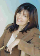 Real Estate Trainer and Coach ~ Patti Kouri