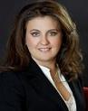 Evduza Ramaj ~ Detroit Real Estate Broker & Member of the Independent Real Estate Brokers Association of Detroit.
